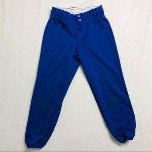 Intensity- Softball Pants Size S